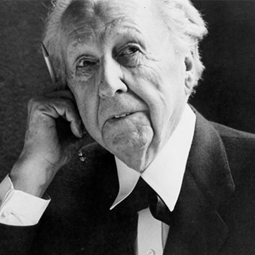 Paint Collection: Frank Lloyd Wright<sup>™</sup>