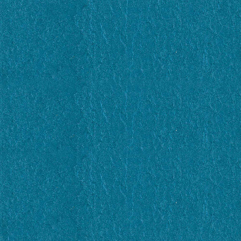 Abundant Blue MTL113