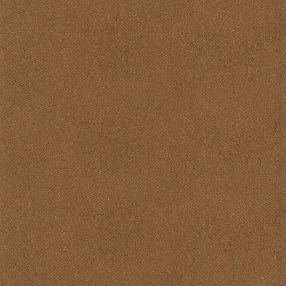 Bronzed Caramel MTL140
