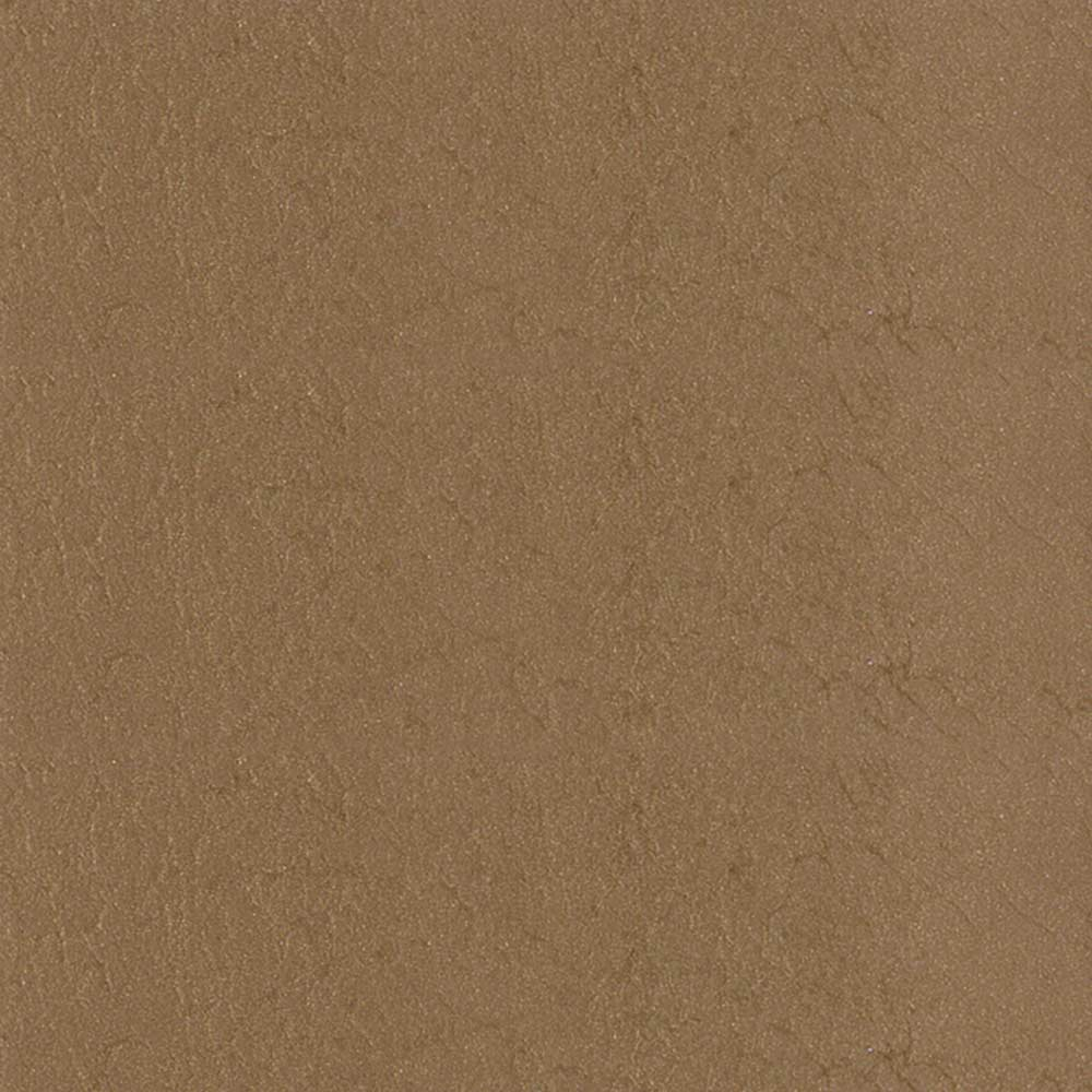 Bronzed Ginger MTL134