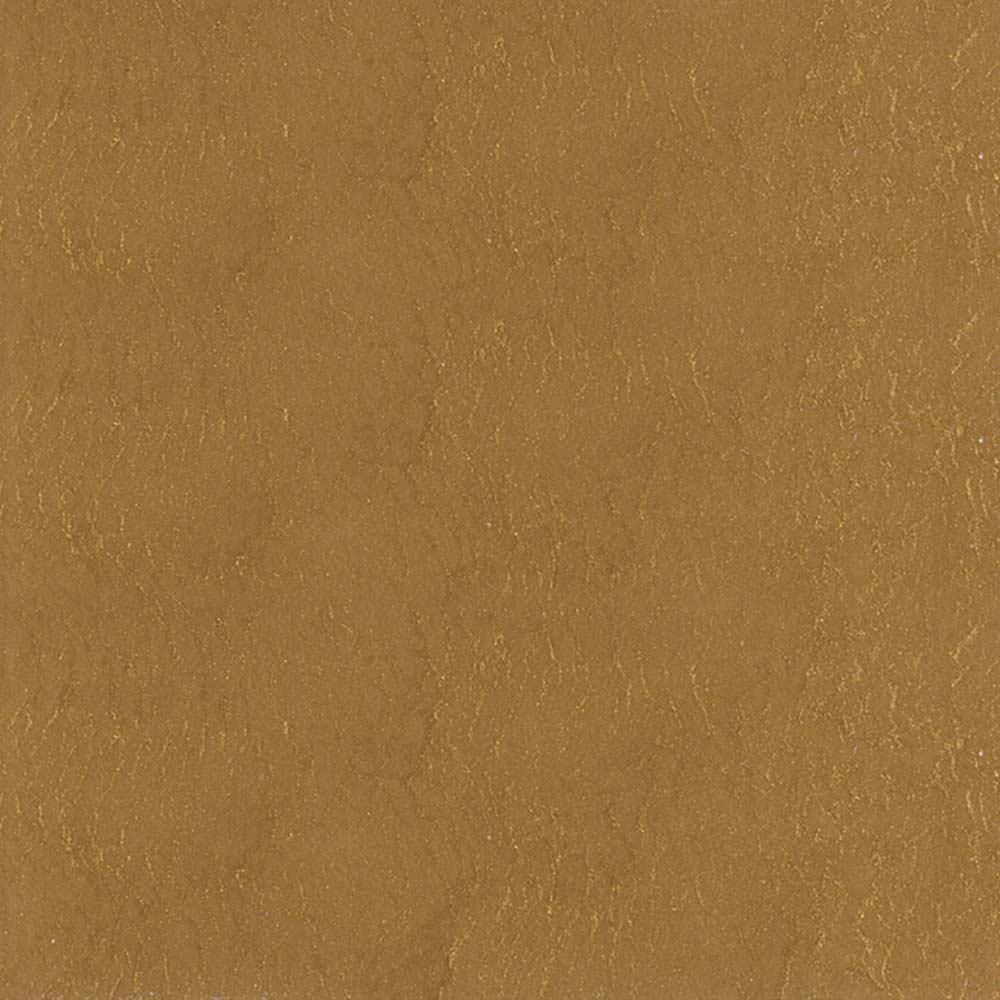 Bronzed Ochre MTL136