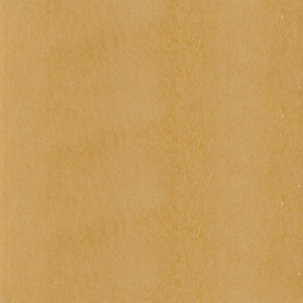 Golden Saffron MTL138