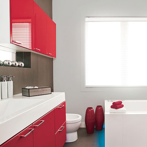 Most Popular Paint Colors - Modern Is Tech