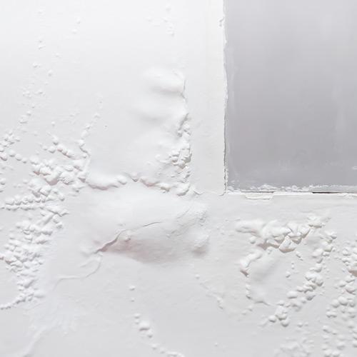 Cómo arreglar el ampollamiento de la pintura
