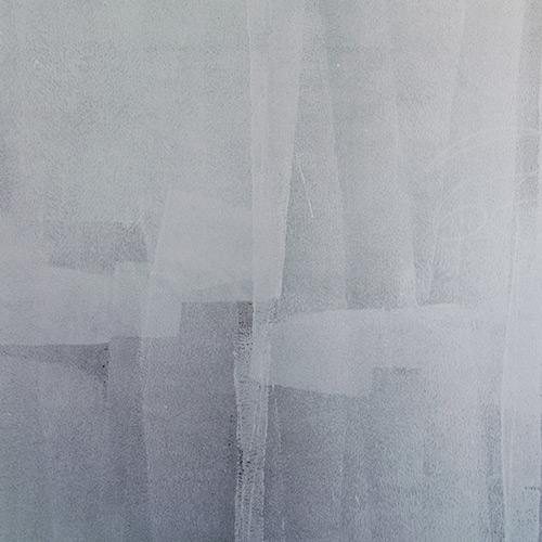 Cómo arreglar las marcas del rodillo o el punteado excesivo en pinturas