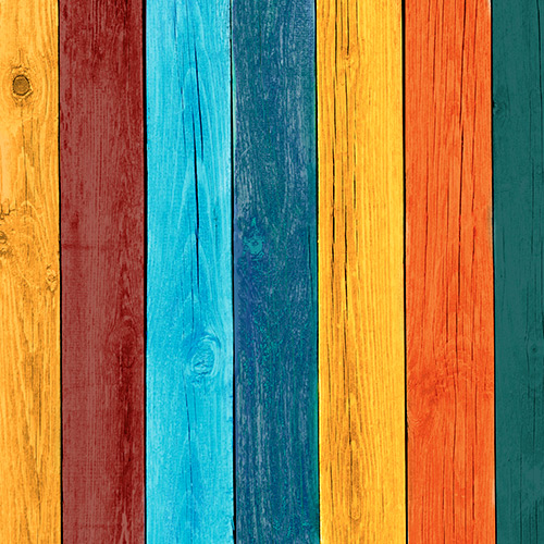 Colored Wood Stains