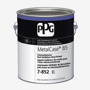 7-LINE<sup>®</sup> Interior/Exterior Rust Inhibitive Primer