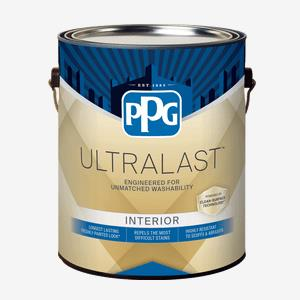 PPG UltraLast<sup>™</sup> Interior
